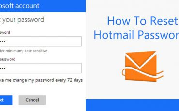 How-To-Reset-Hotmail-Password-pcmonks