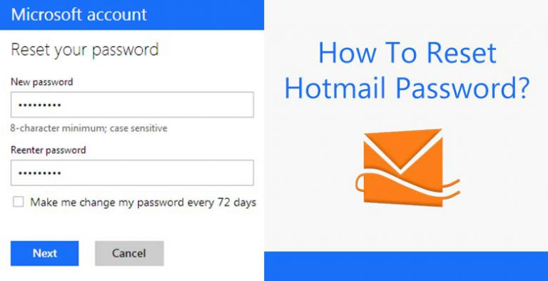 How-To-Reset-Hotmail-Password-pcmonks-768x394