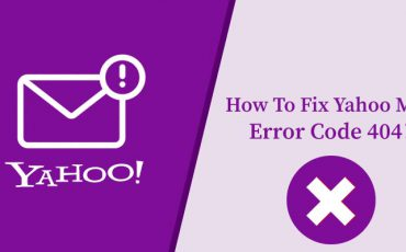 yahoo-mail-error