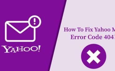 yahoo-mail-error-768×394