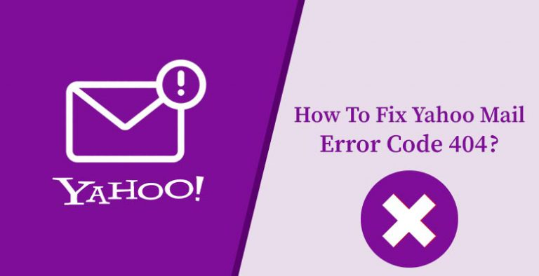 yahoo-mail-error-768x394