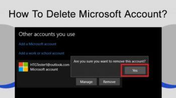 How-To-Delete-Microsoft-Account-768×394