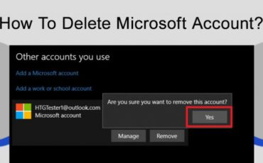How-To-Delete-Microsoft-Account-768×394