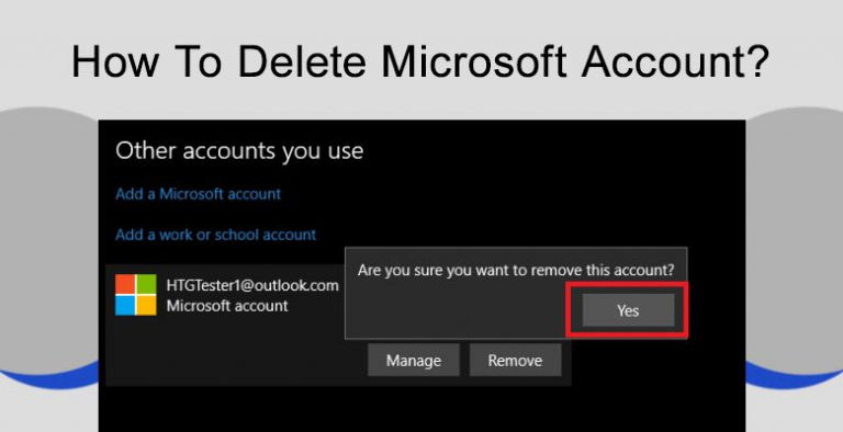 How-To-Delete-Microsoft-Account-768x394