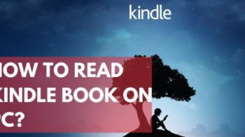 How-To-Read-Kindle-Book-On-PC_-768×384