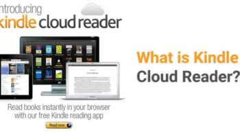 What-is-Kindle-Cloud-Reader-768×394