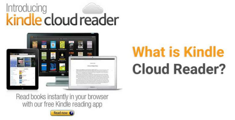 What-is-Kindle-Cloud-Reader-768x394