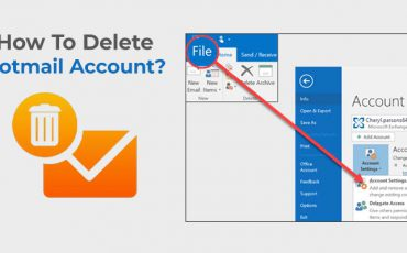 pc-monk-How-To-delete-hotmail-account