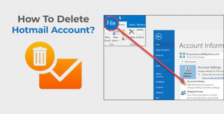 pc-monk-How-To-delete-hotmail-account-768×394