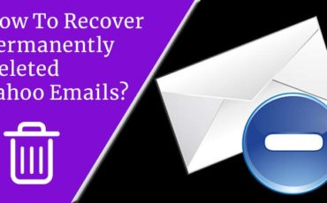 How-To-Recover-Permanently-Deleted-Yahoo-Emails