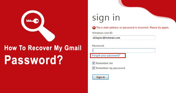 How-To-Recover-My-Gmail-Password (2)