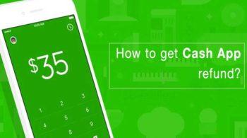How-to-get-Cash-App-refund