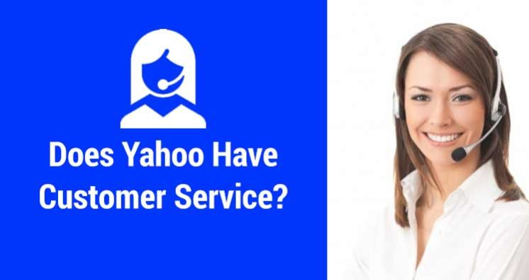 Does-Yahoo-Have-Customer-Service