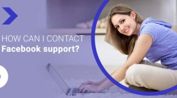 How-can-I-contact-Facebook-support