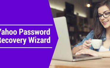 Yahoo-Password-Recovery-Wizard