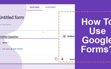 How-To-Use-Google-Forms