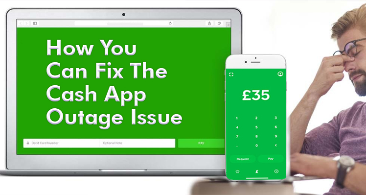 How You Can Fix The Cash App Outage Issue (2)