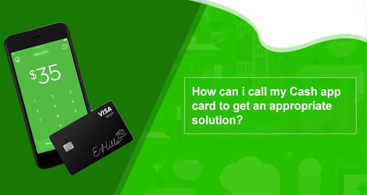 cash-app-card