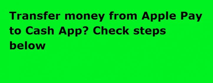 transfer-money-from-apple-pay-to-cash-app