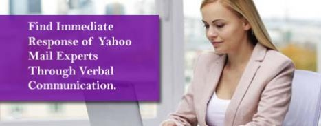 How Do I Contact Yahoo by Phone