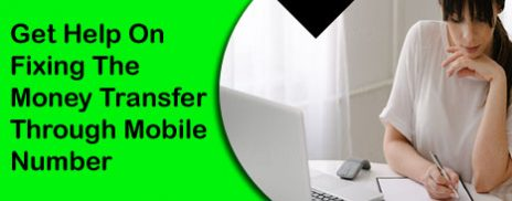 Cash app send money through mobile number