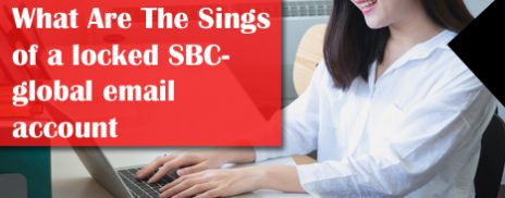 Recover My Sbcglobal Email